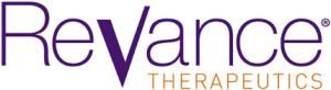 Revance Therapuetics, RVNC